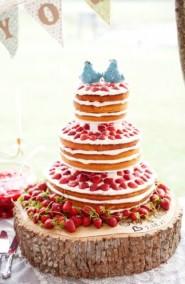 bolo-naked-cake-casamento-04