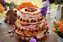 bolo-naked-cake-casamento-09